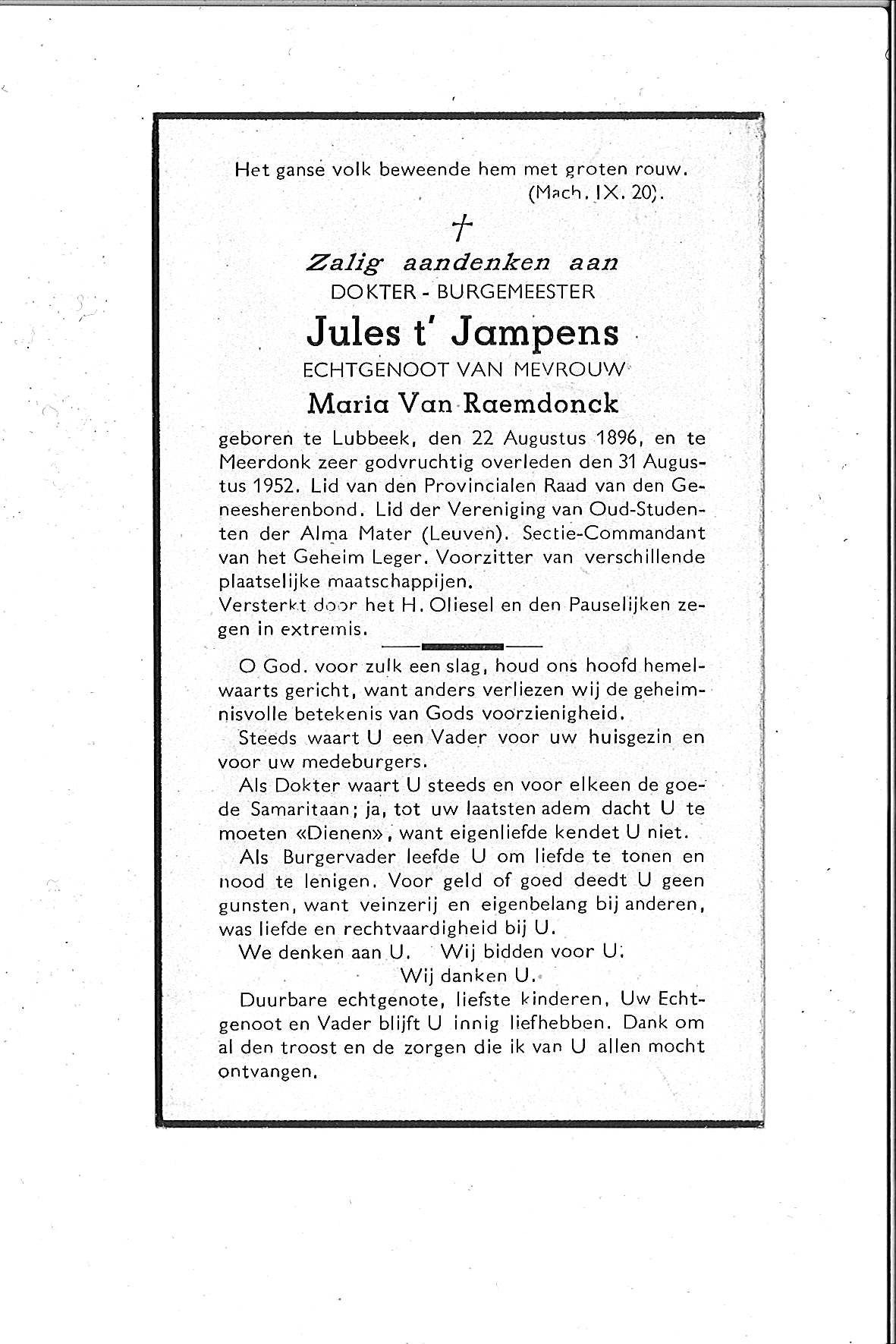 Jules(1952)20140912103237_00028.jpg