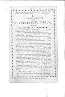 Ida-Rosalia(1879)20130729091501_00024.jpg
