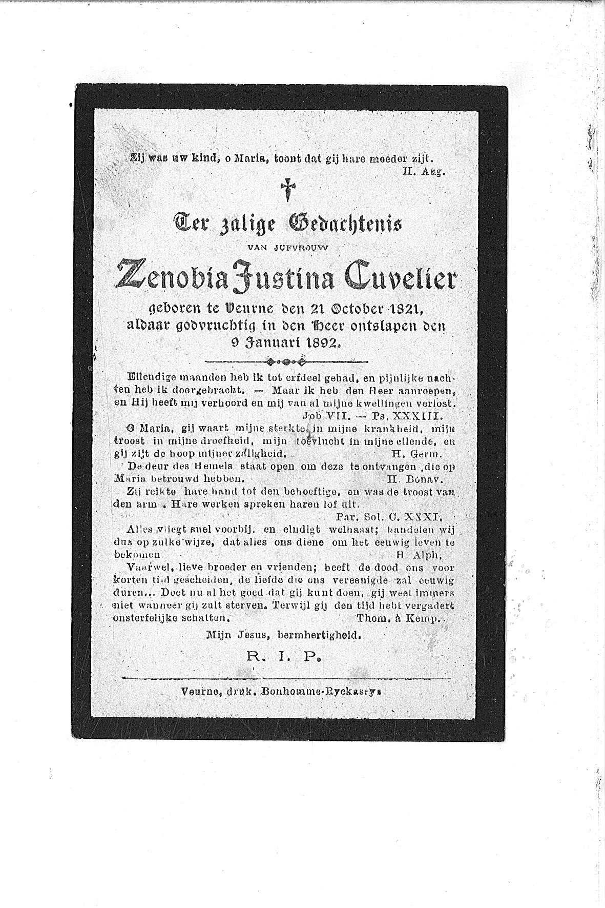 Zenobia Justina (1892) 20120123114116_00091.jpg