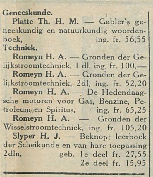 Boekenhoekje-1