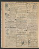 Gazette Van Kortrijk 1910-10-09 p4