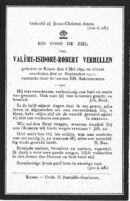 Valère-Isidore-Robert(1911)20120619130942_00129.jpg