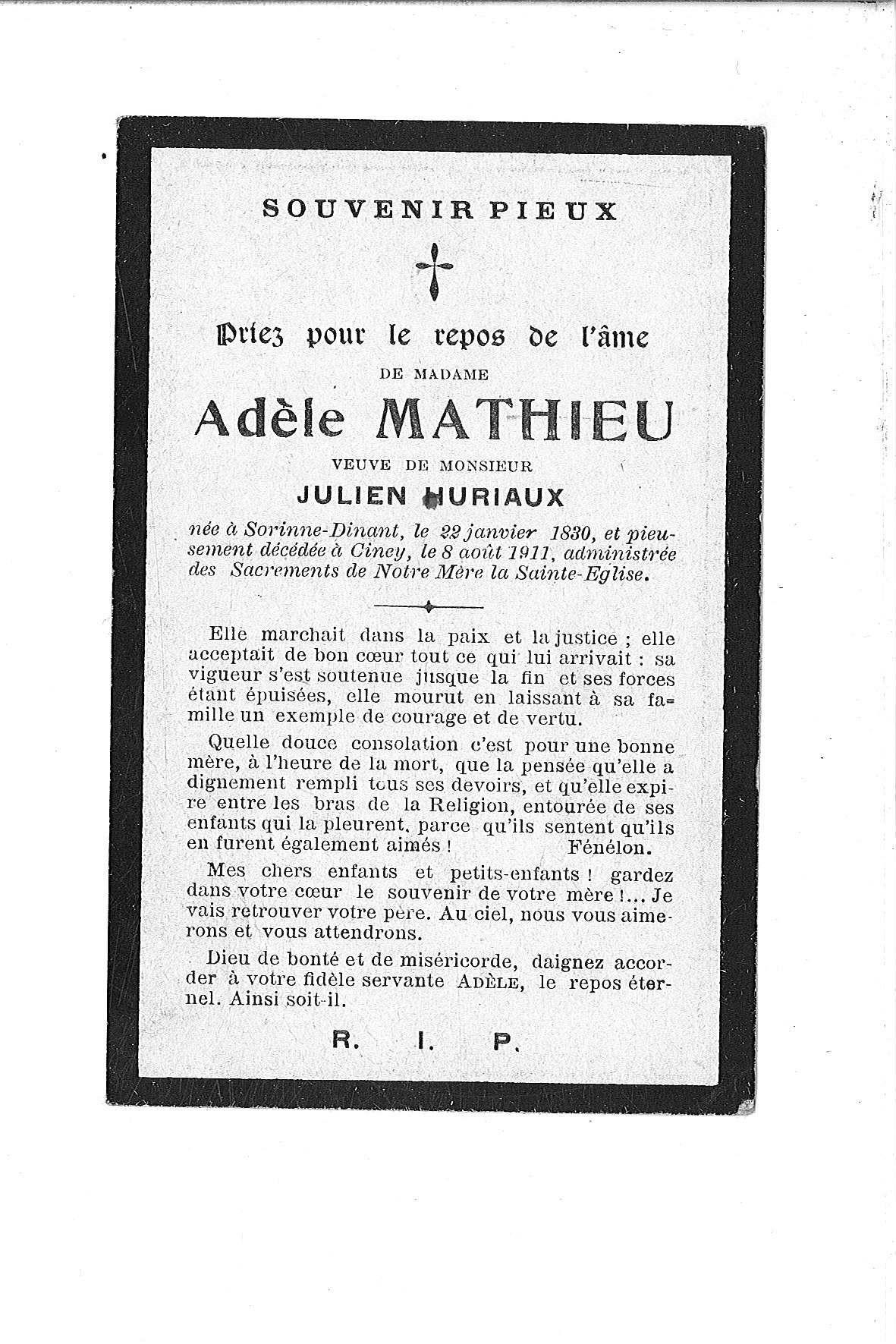Adèle(1911)20120227121116_00003.jpg