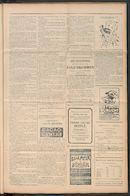 L'echo De Courtrai 1911-08-06 p3