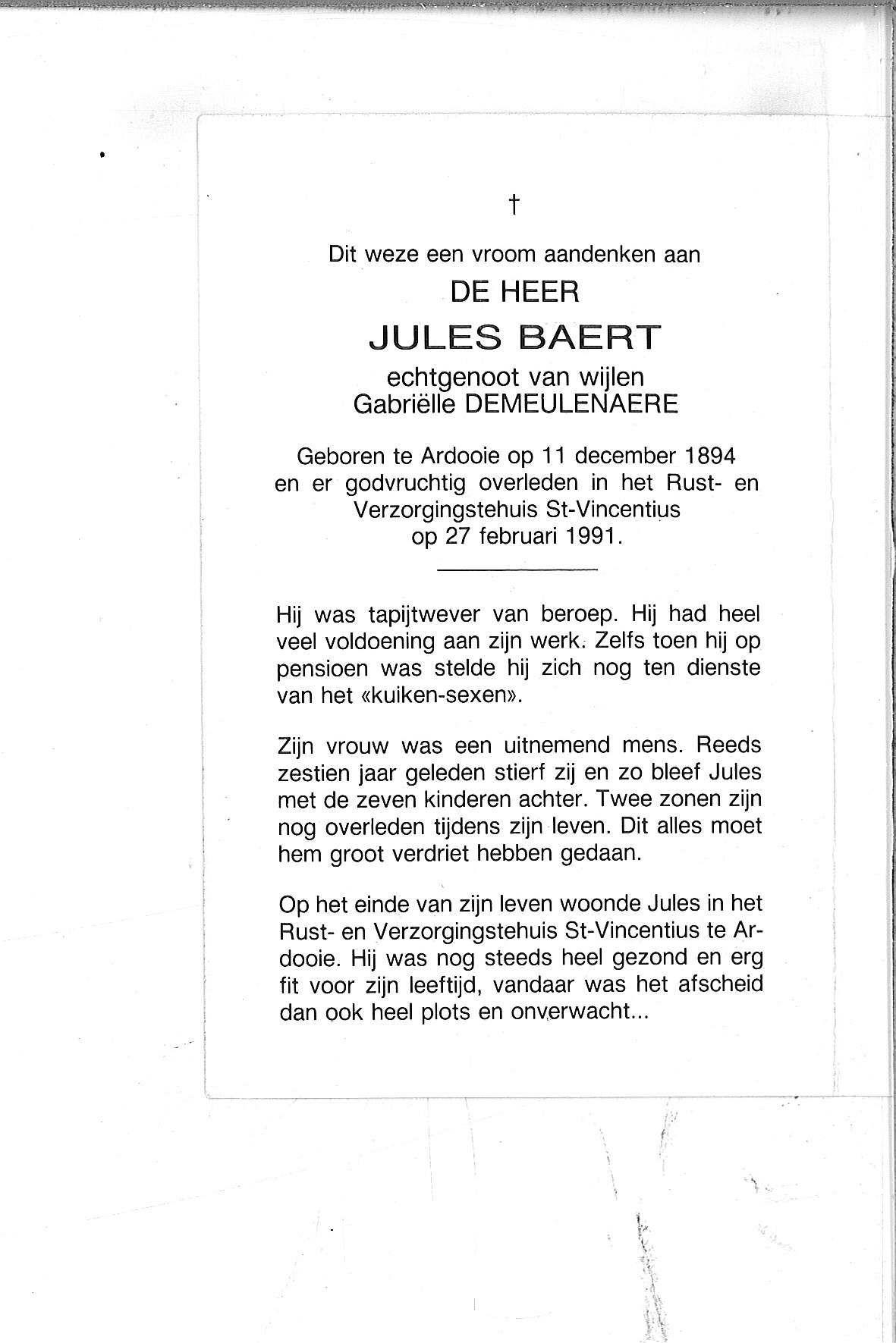Jules(1991)20130826134141_00079.jpg