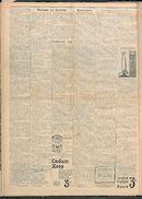Het Kortrijksche Volk 1929-08-04 p2