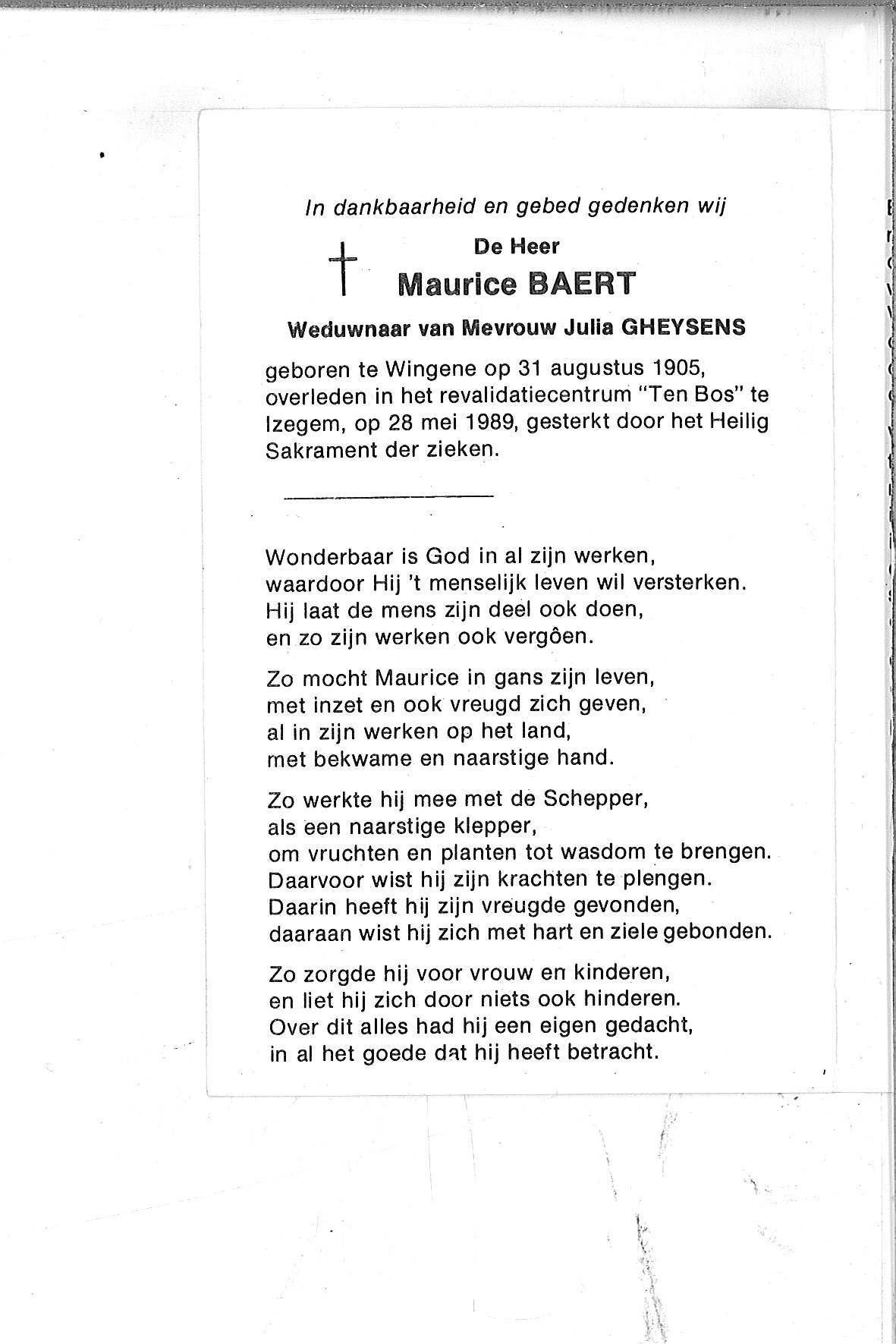 Maurice(1989)20130826140625_00063.jpg