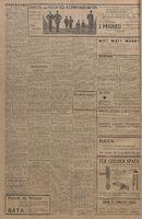 Kortrijksch Handelsblad 7 februari 1945 Nr11 p2