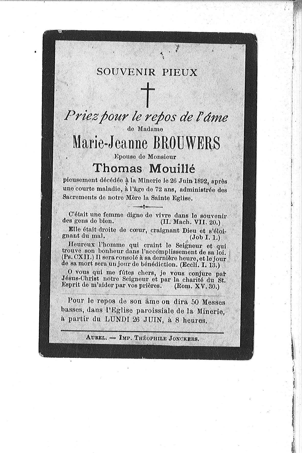 Marie-Jeanne (1892) 20110805165022_00099.jpg
