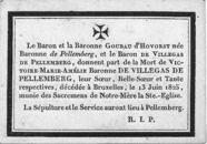 Victoire-Marie-Amélie-(1825)-20121115153438_00082.jpg