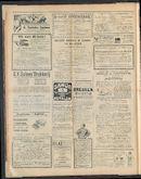 Het Kortrijksche Volk 1925-05-03 p4