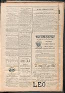 L'echo De Courtrai 1903-03-29 p5