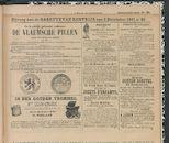 Gazette Van Kortrijk 1891-12-06 p5