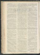 L'echo De Courtrai 1849-07-22 p2