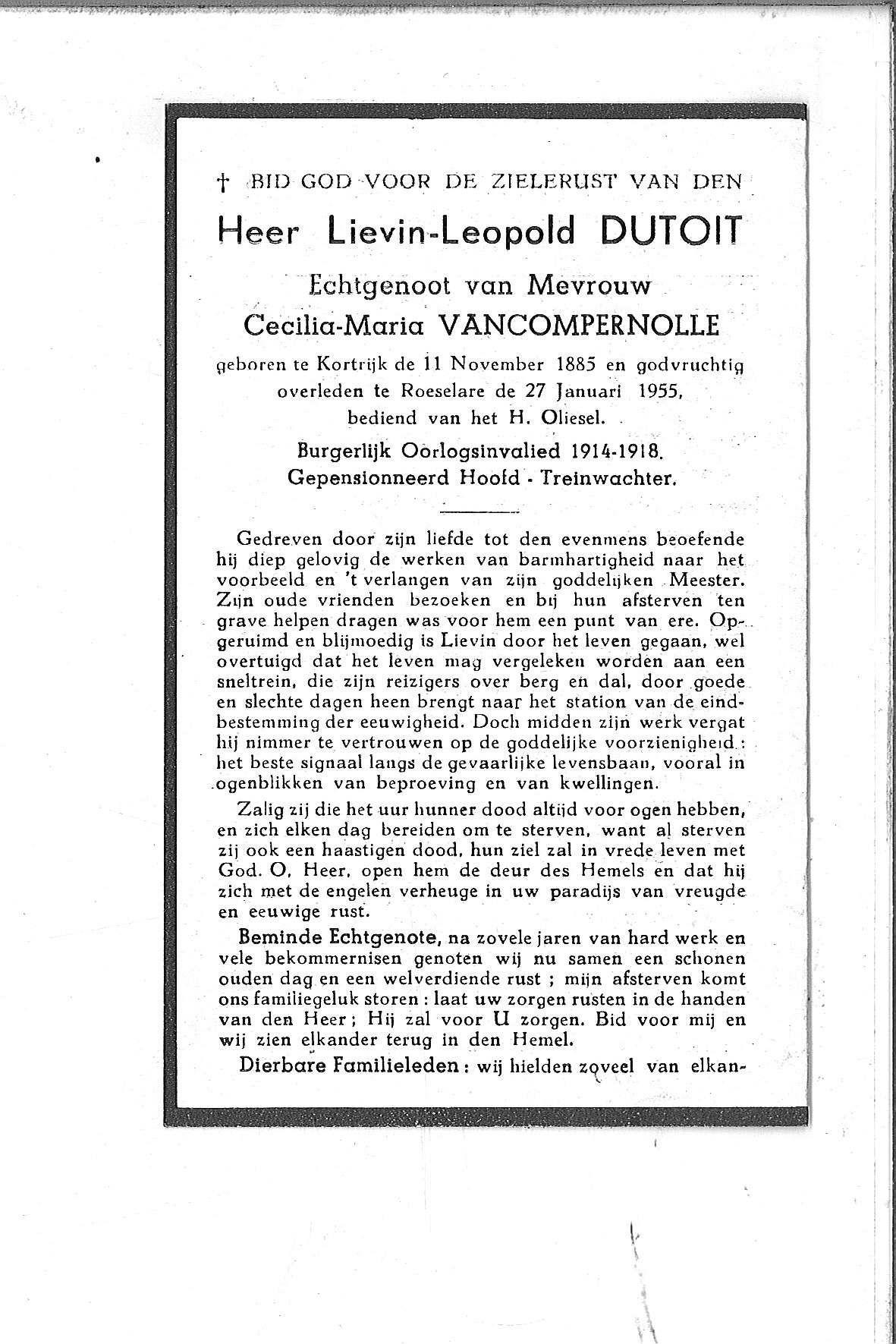 Lievin-Leopold(1955)20140619140328_00020.jpg