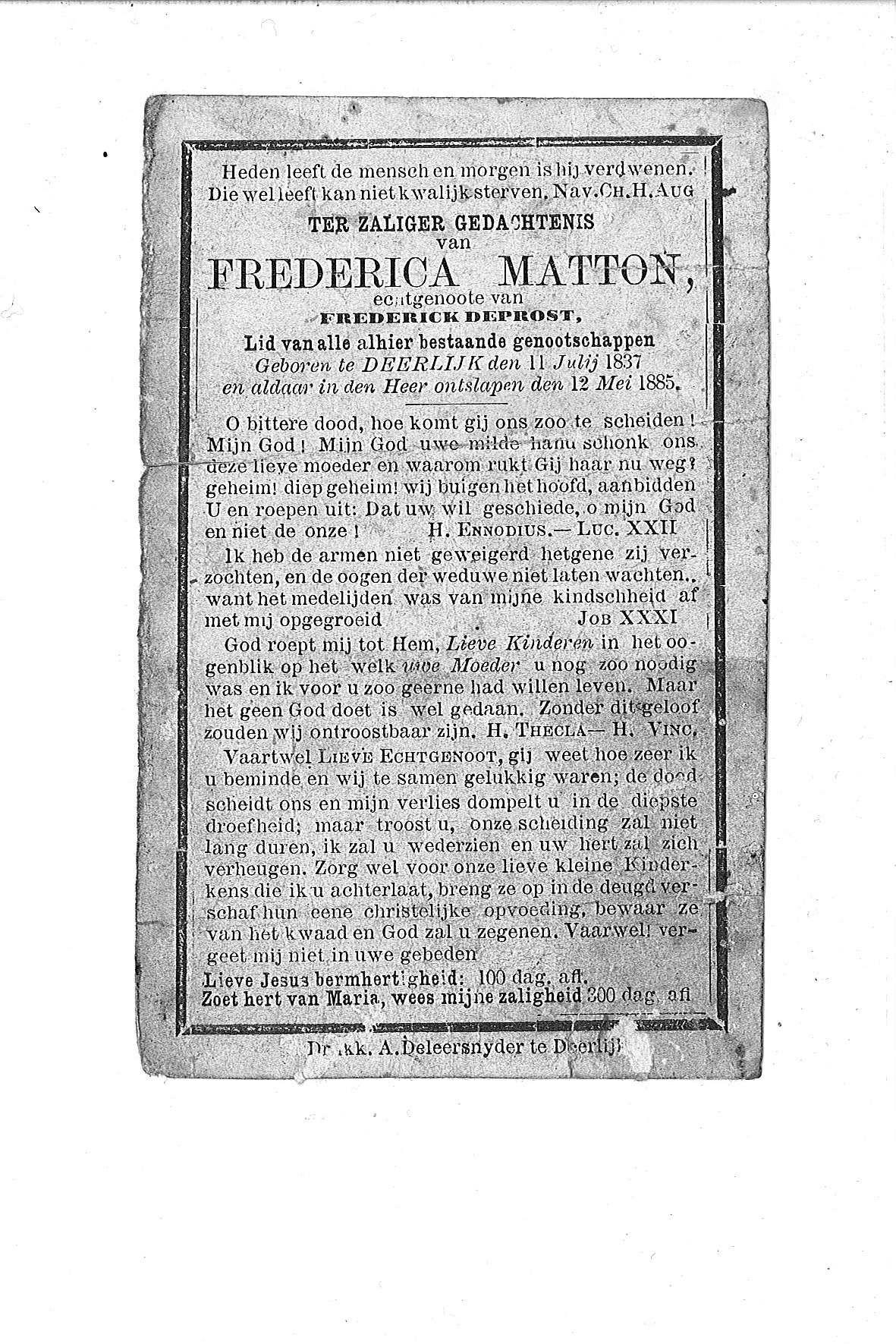 Frederica(1885)20100204132323_00019.jpg