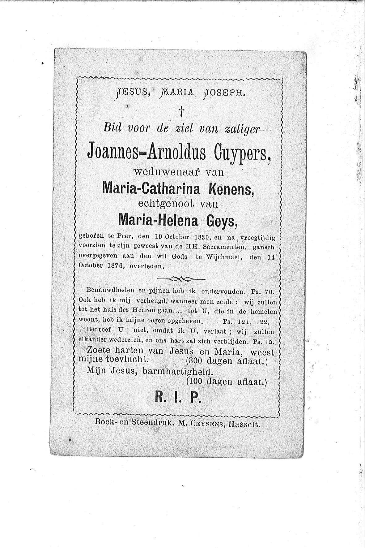 Joannes-Arnoldus (1876) 20120123114116_00187.jpg