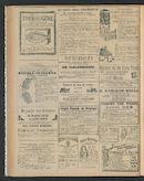 Gazette Van Kortrijk 1910-11-13 p4