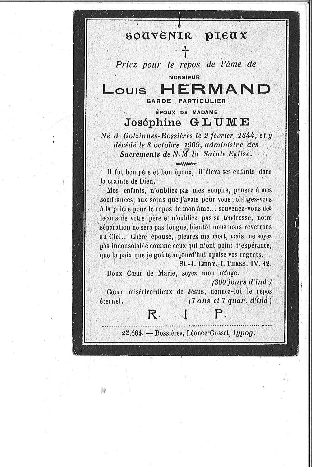 Louis(1909)20150311141146_00015.jpg
