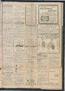 De Leiewacht 1925-05-02 p3