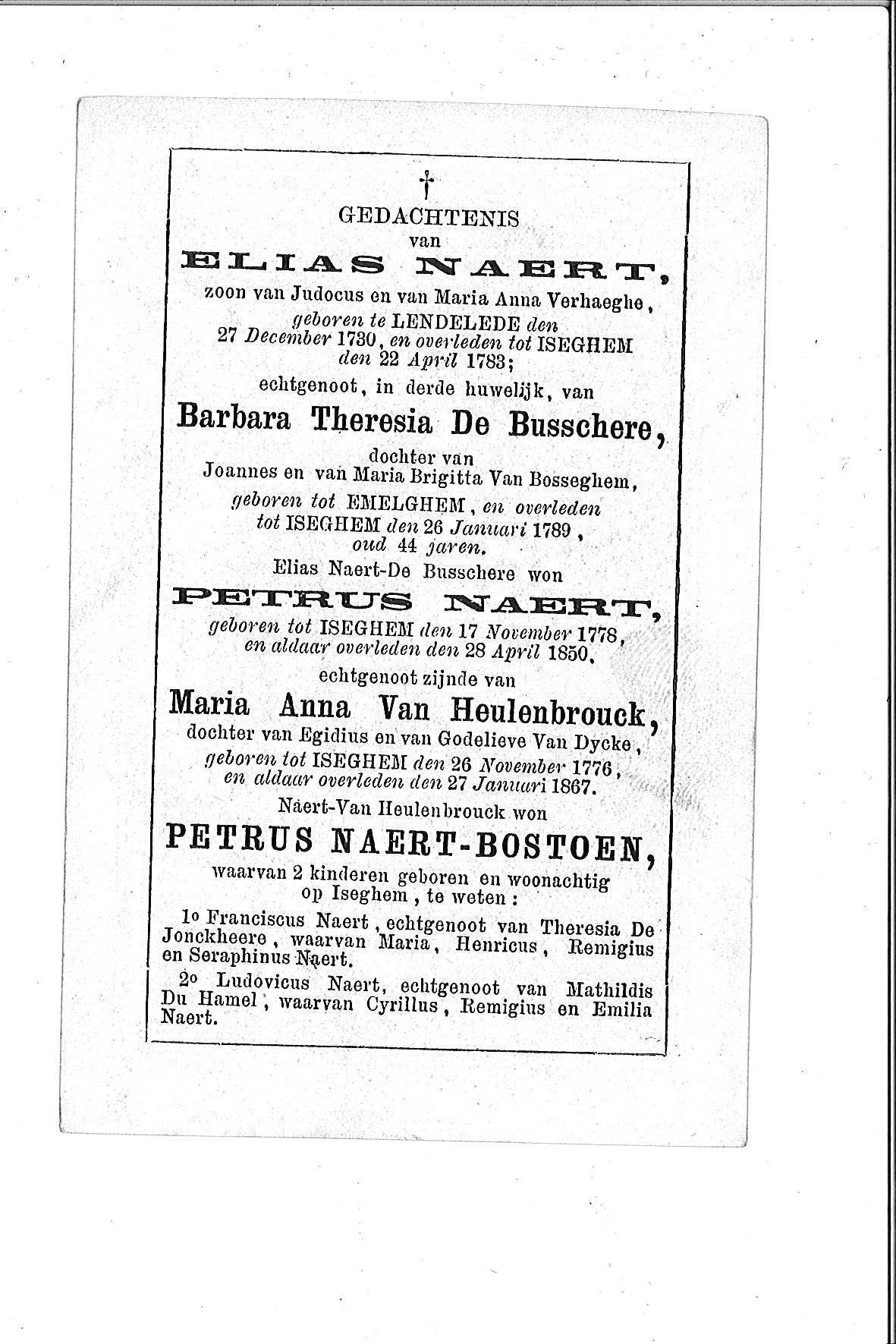 Maria-Anna(1867)20140918102134_00015.jpg