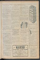 L'echo De Courtrai 1910-07-07 p3