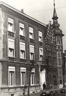 Rijselsestraat 24