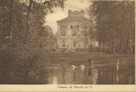 Kasteel de Bethune