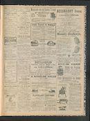 Gazette Van Kortrijk 1902-10-05 p3