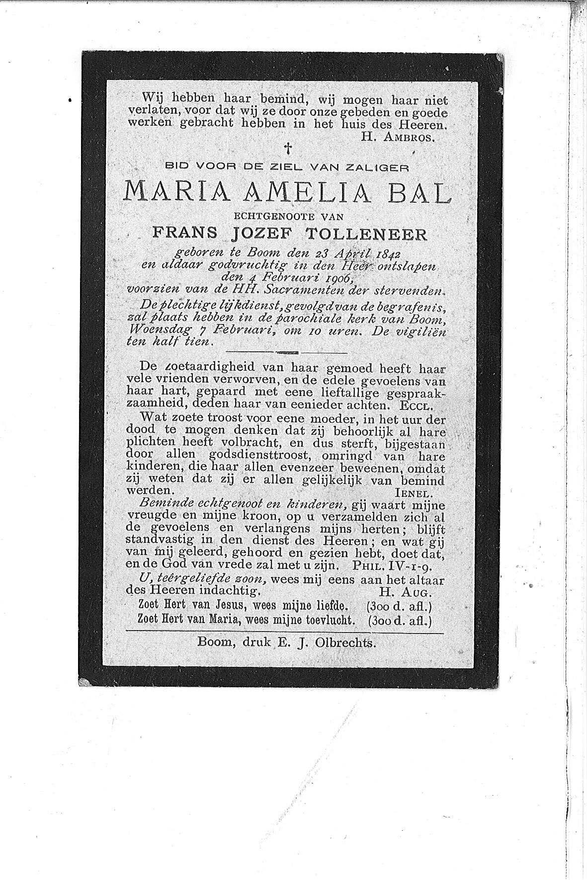 Maria-Amelia(1906)20101006151440_00001.jpg