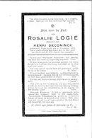 Rosalie(1923)20140114144253_00030.jpg