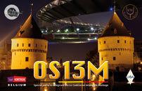 QSL-OS13M.jpg