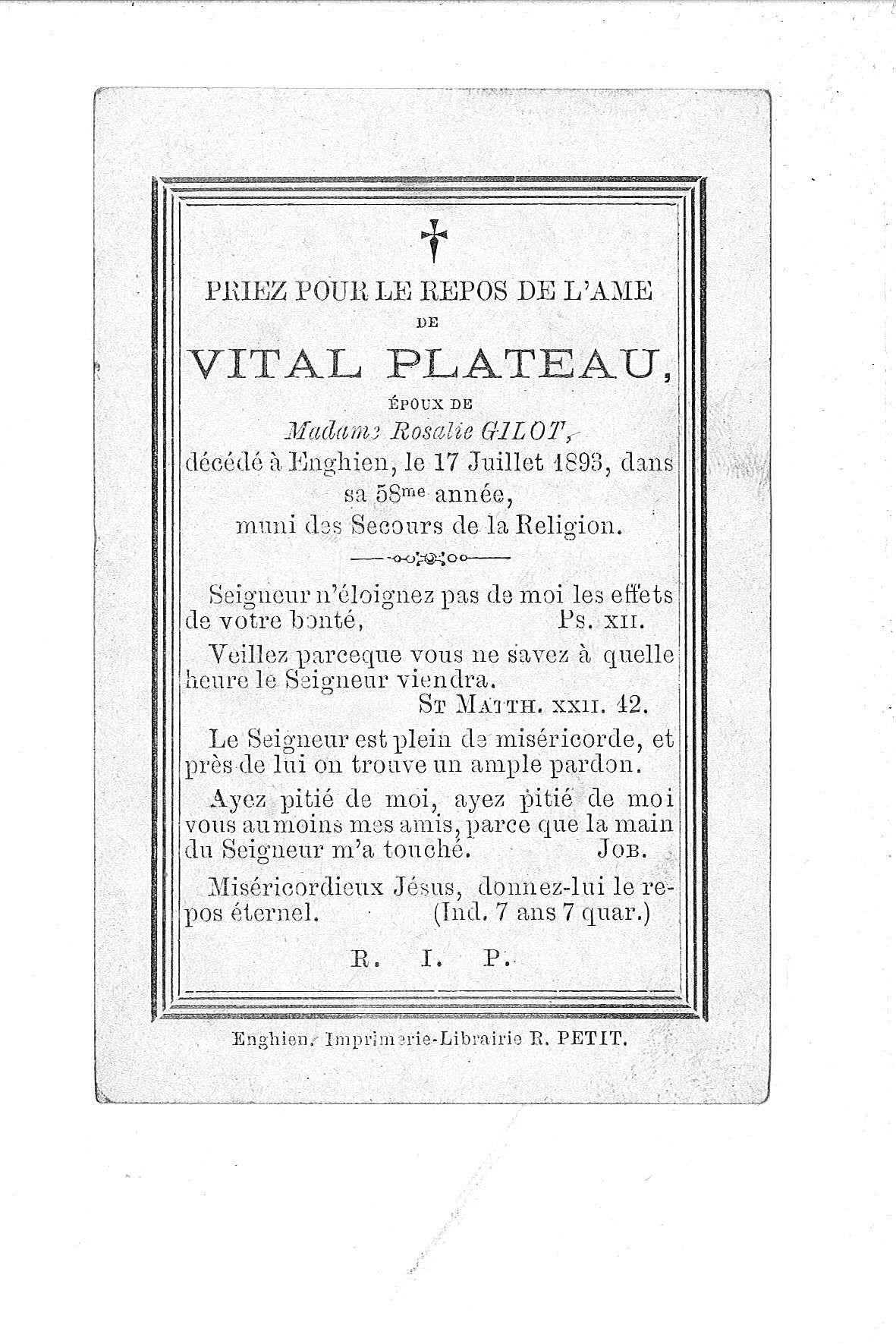 Vital(1893)20100415131555_00013.jpg