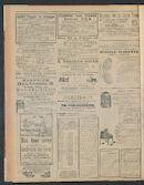 Gazette Van Kortrijk 1911-10-15 p4