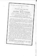 Aline (1939) 20110701120505_00067.jpg