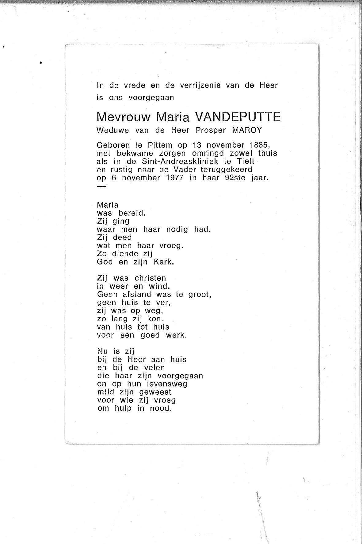 Maria(1977)20131022163100_00086.jpg