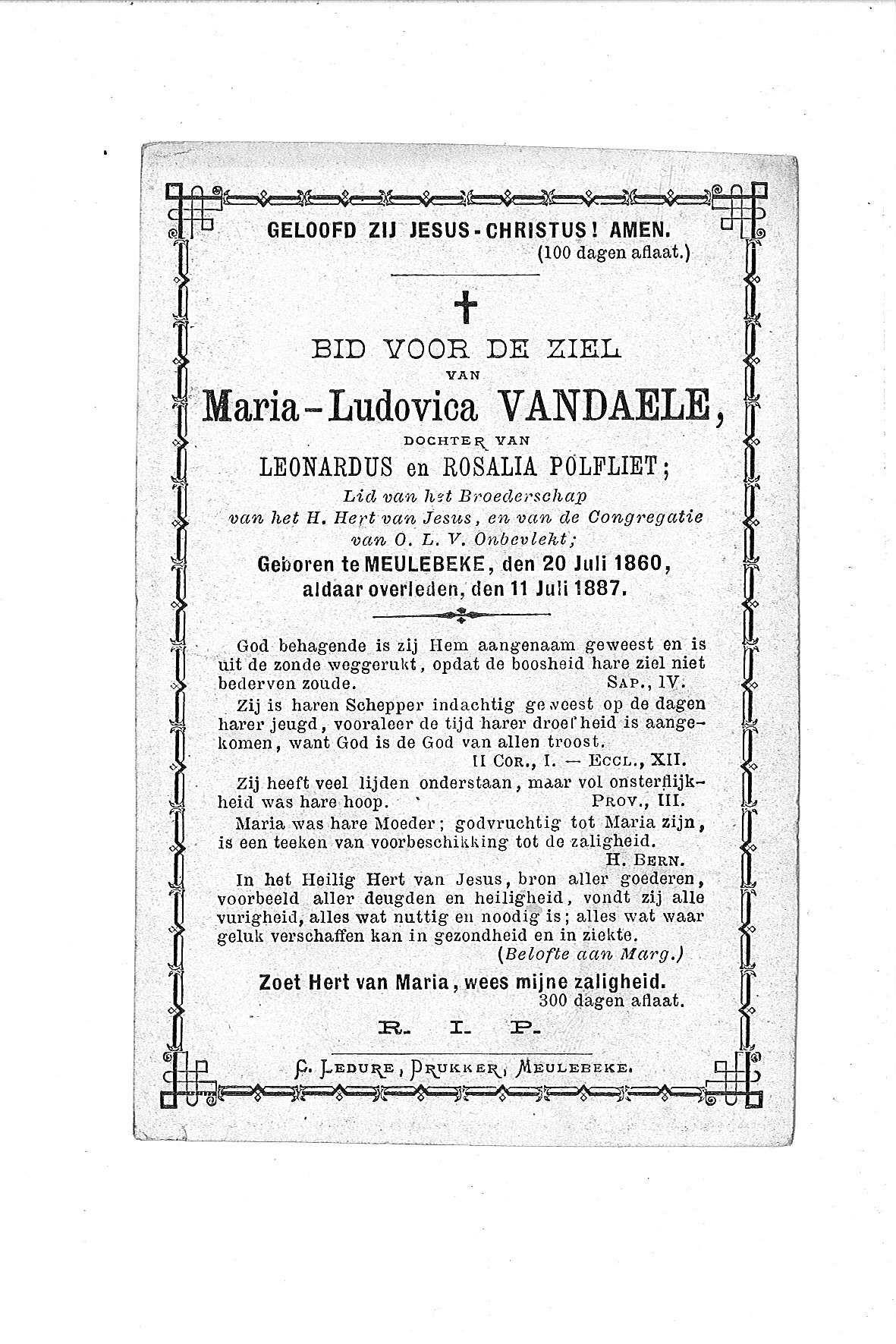Maria-Ludovica(1887)20091211103320_00003.jpg