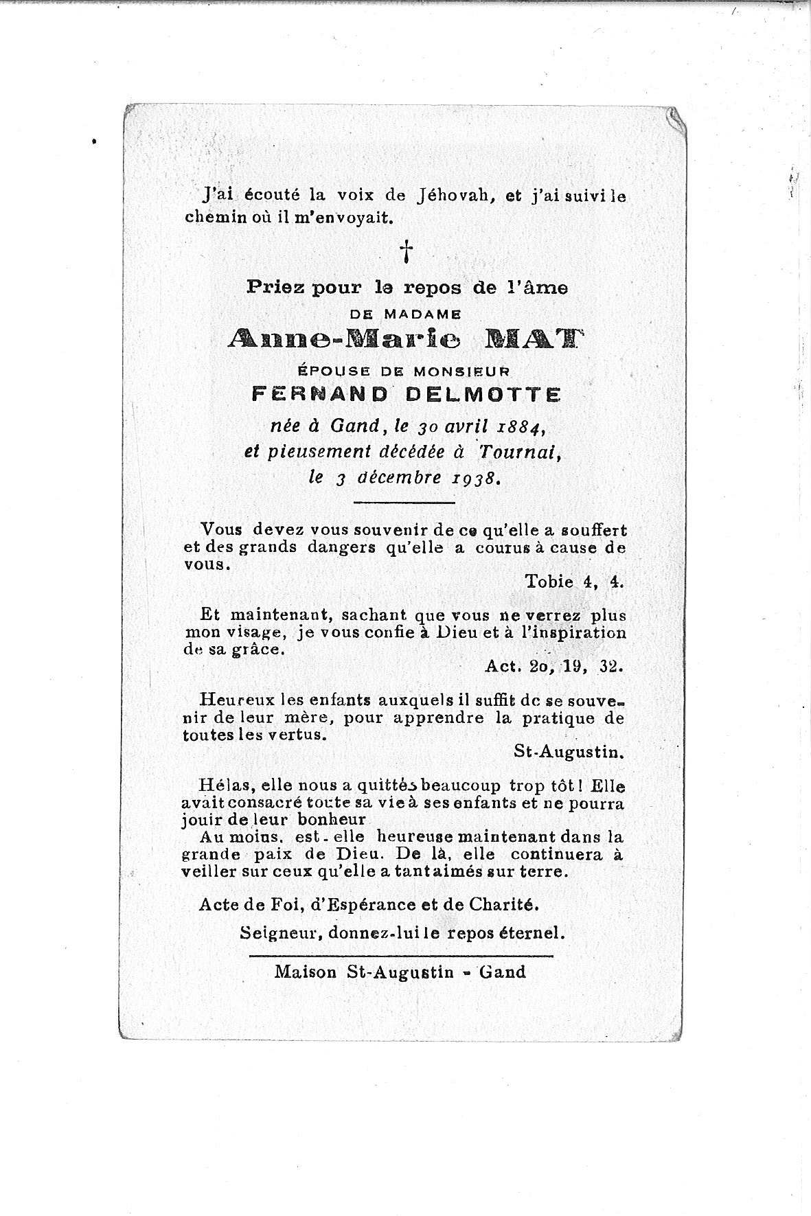 Anne-Marie(1938)20120227085536_00021.jpg