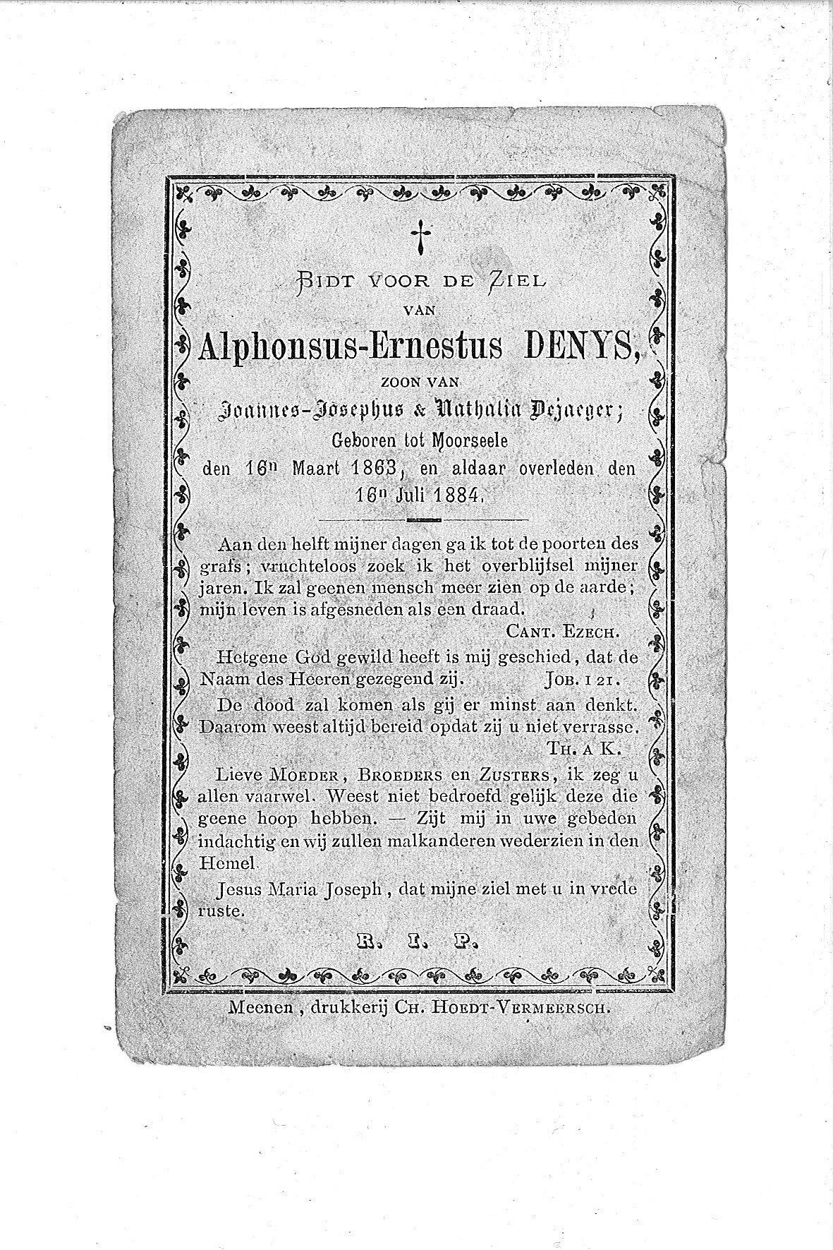 Alphonsus-Ernestus(1884)20091002152051_00026.jpg