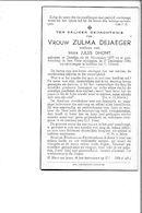 Zulma(1950)20150422085139_00112.jpg