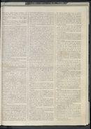 Petites Affiches De Courtrai 1842-03-20 p3