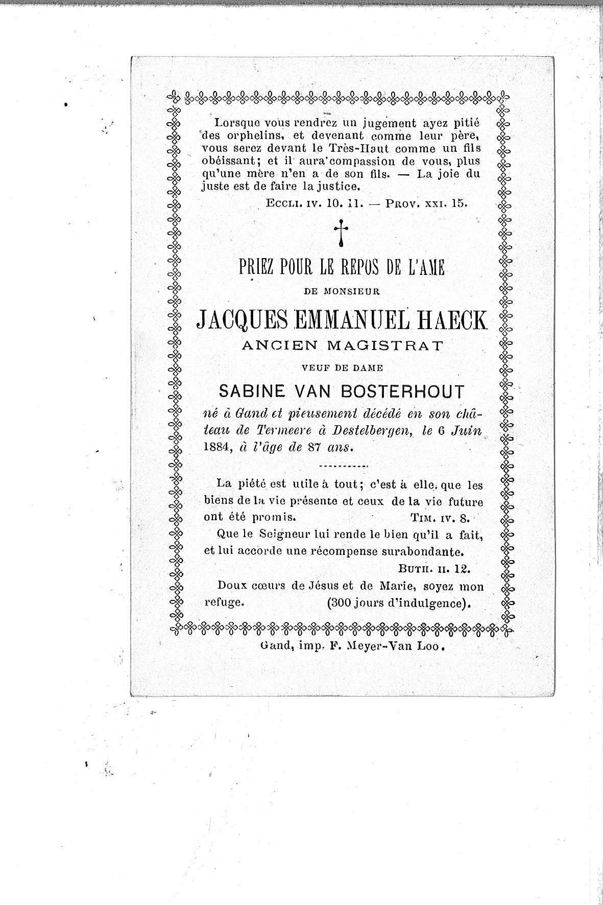 Jacques-Emmanuel-(1884)-20121011164607_00006.jpg