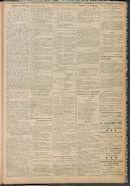 Gazette van Kortrijk 1916-03-25 p3