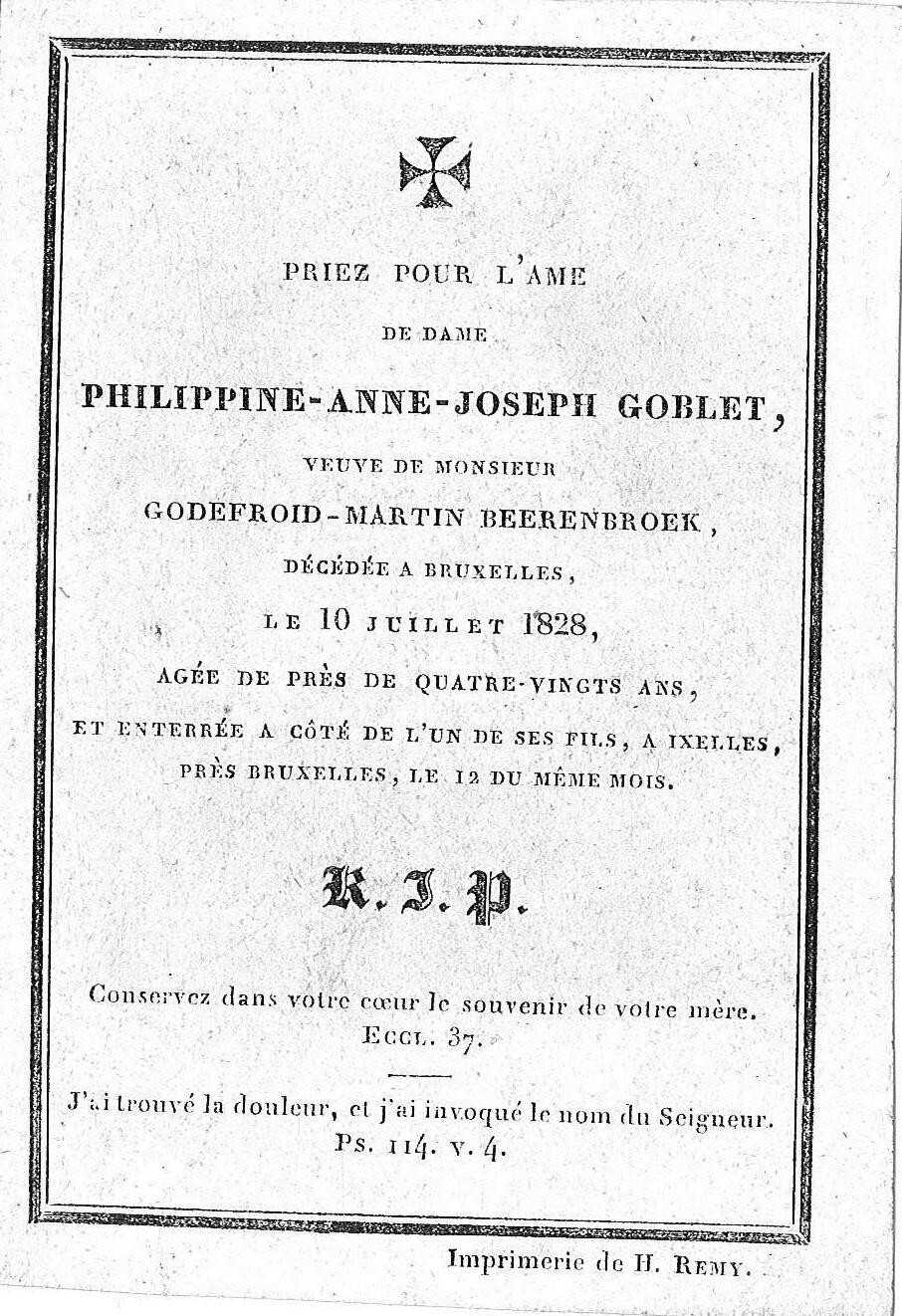 Philippine-Anne-Joseph-(1828)-20121031160316_00042.jpg