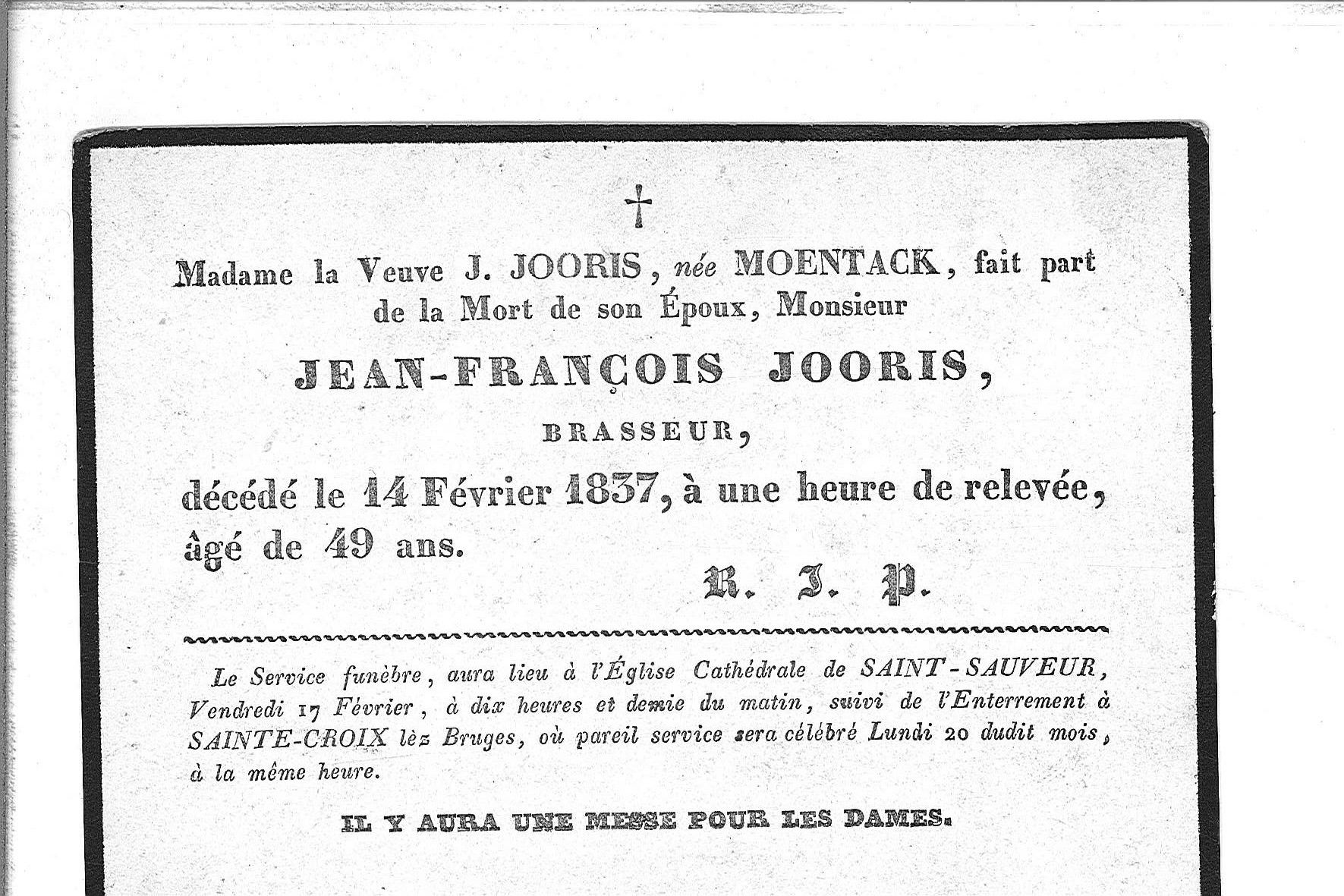 Jean-François-(1837)-20121105174730_00006.jpg