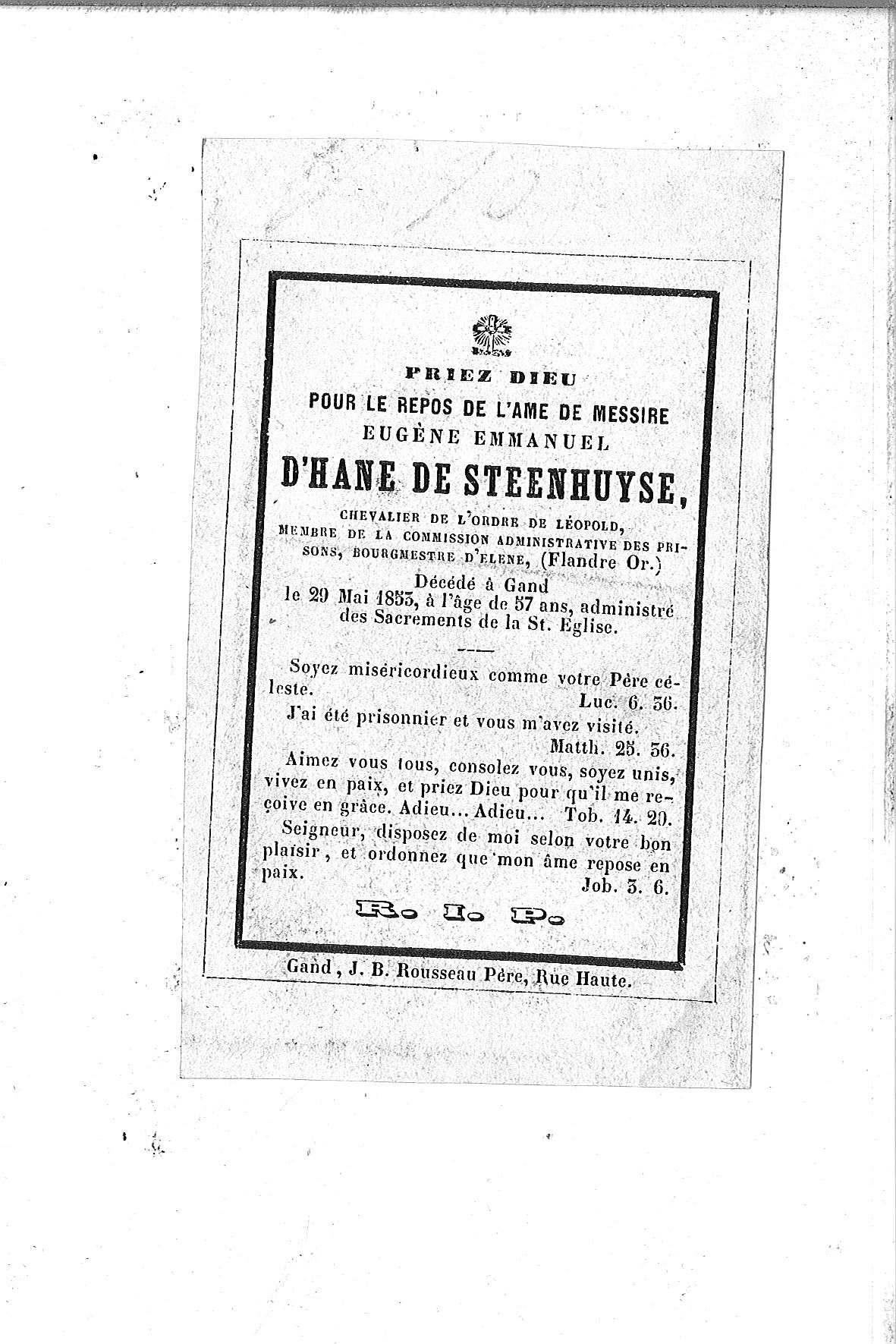 Eugène-Emmanuel-(1853)-20121025143433_00003.jpg