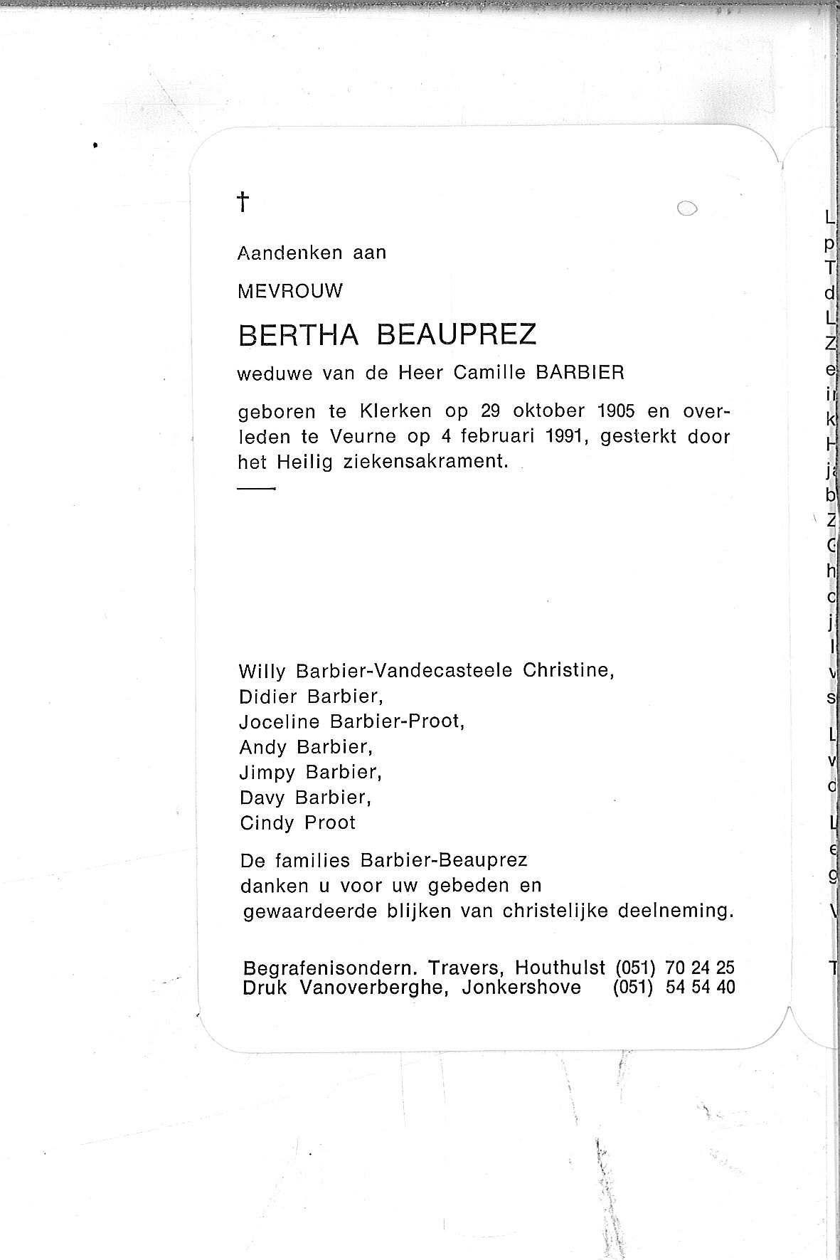 Bertha(1991)20130828133432_00095.jpg
