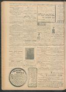 Het Kortrijksche Volk 1908-06-14 p4