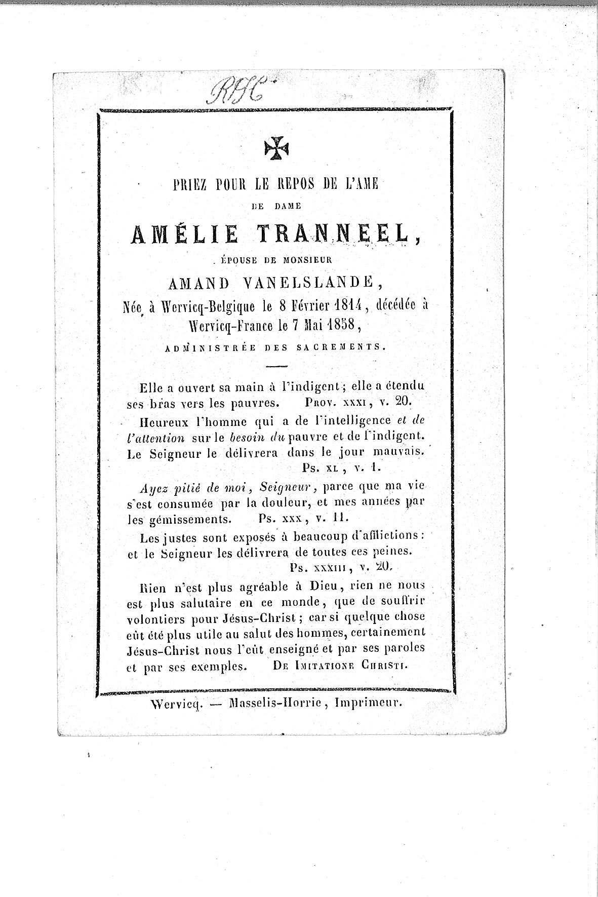 Amélie(1858)20120621134457_00115.jpg