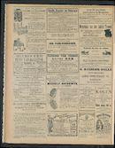 Gazette Van Kortrijk 1910-08-07 p4